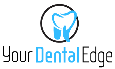 Dental Care Adelaide